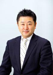 hiroyuki_uchiyama