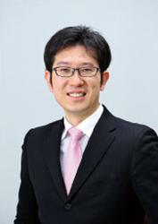 yuuki_kazama